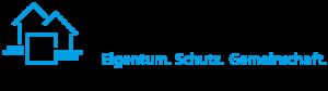 hug_oldenburg_logo